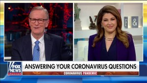Fox News offers free access 'to help educate and protect' amid coronavirus  pandemic-2d62805d