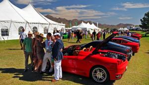 scottsdale-ferrari-people-at-polo