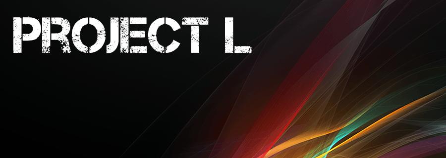 Project L (Earlier, Desire) : I Didn't Buy A Phone, I Earned It!