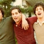 Three Identical Strangers (2018) – A Review