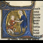 Doctors' Orders: The Role of the Medic in a Twelfth-Century Saints' 'Life'