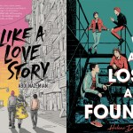(Re)turning to AIDS in Queer Young Adult Fiction
