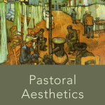 'Pastoral Aesthetics': Book Review