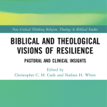 'Biblical and Theological Visions of Resilience': Book Review