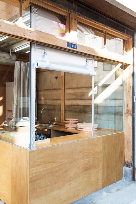 OKOMEYA-rice-shop-by-Schemata-Architects_dezeen_468_2