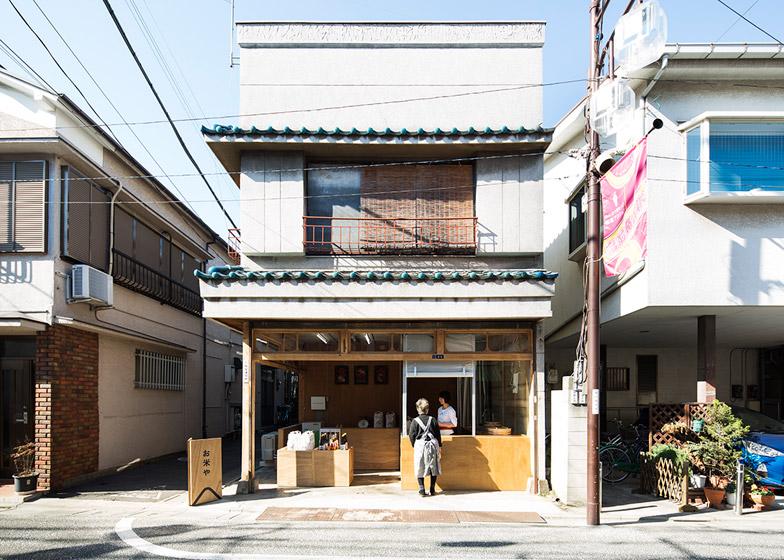 OKOMEYA-rice-shop-by-Schemata-Architects_dezeen_784_10