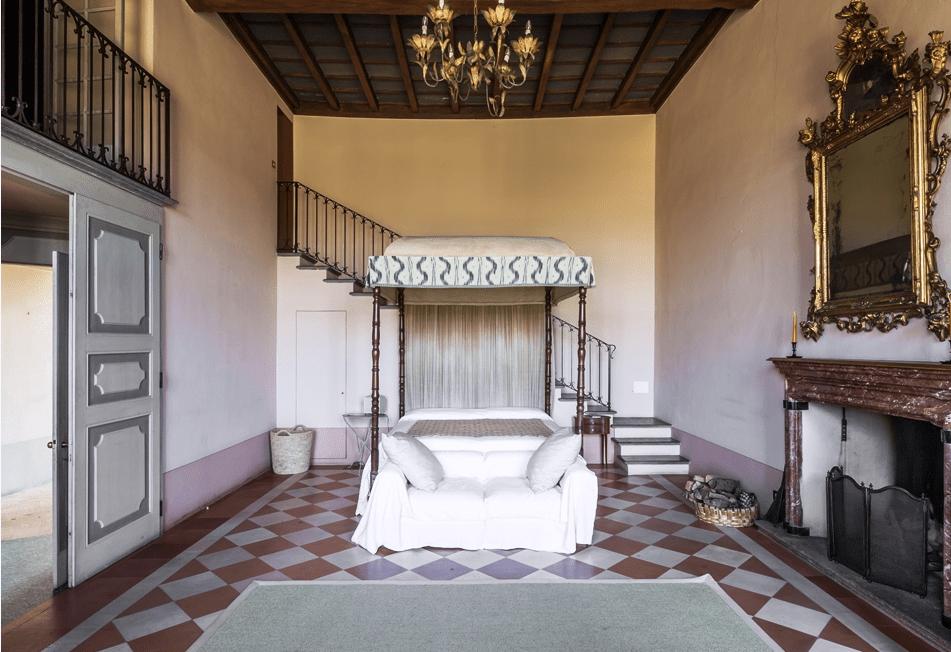 Villa San Valerio4