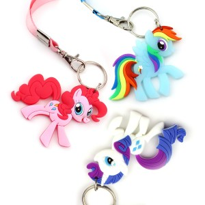 keychain_group1