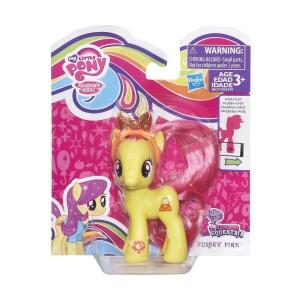 Pursey-Pink-Explore-Equestria-2