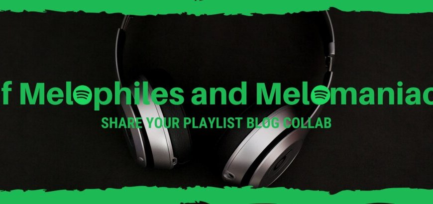 share your playlists