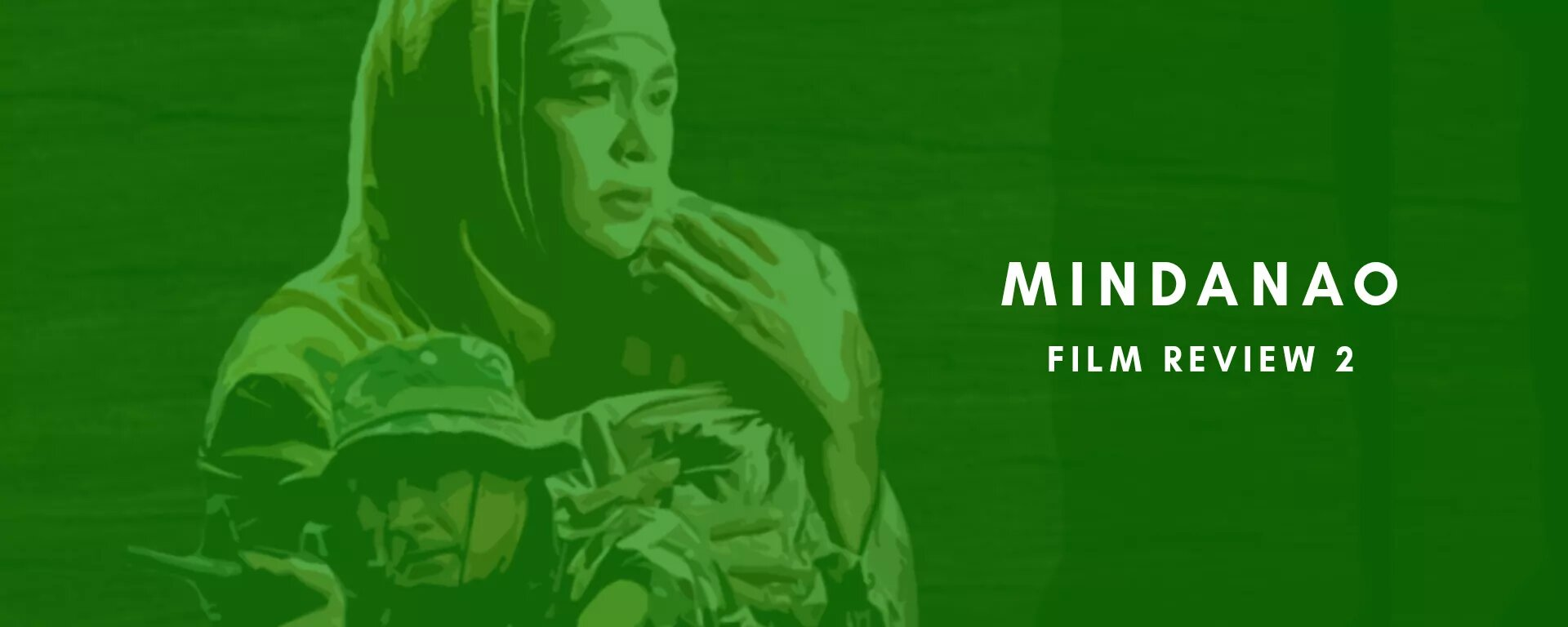 mindanao film