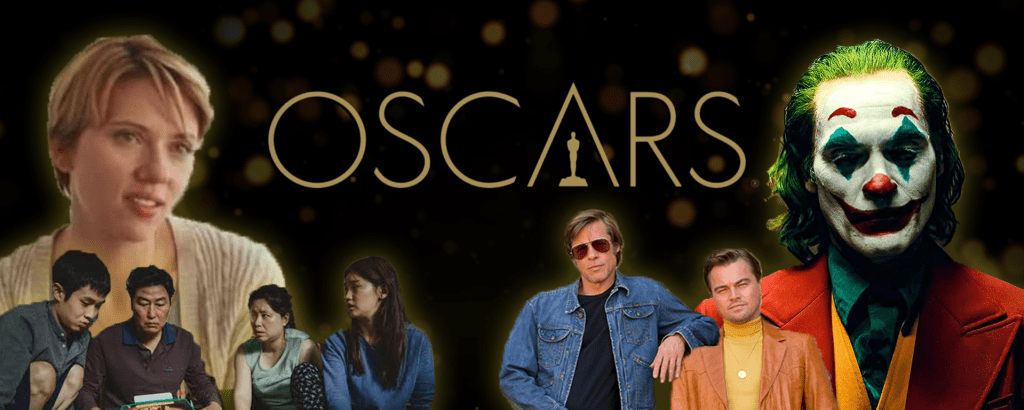 Oscars 2020 review