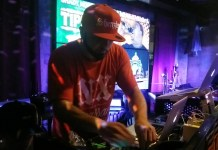 DJ Mafio