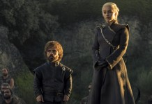 game of thrones east watch