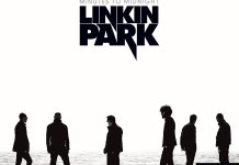 Linkin Park Midnight to Midnight