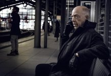 Counterpart JK Simmons