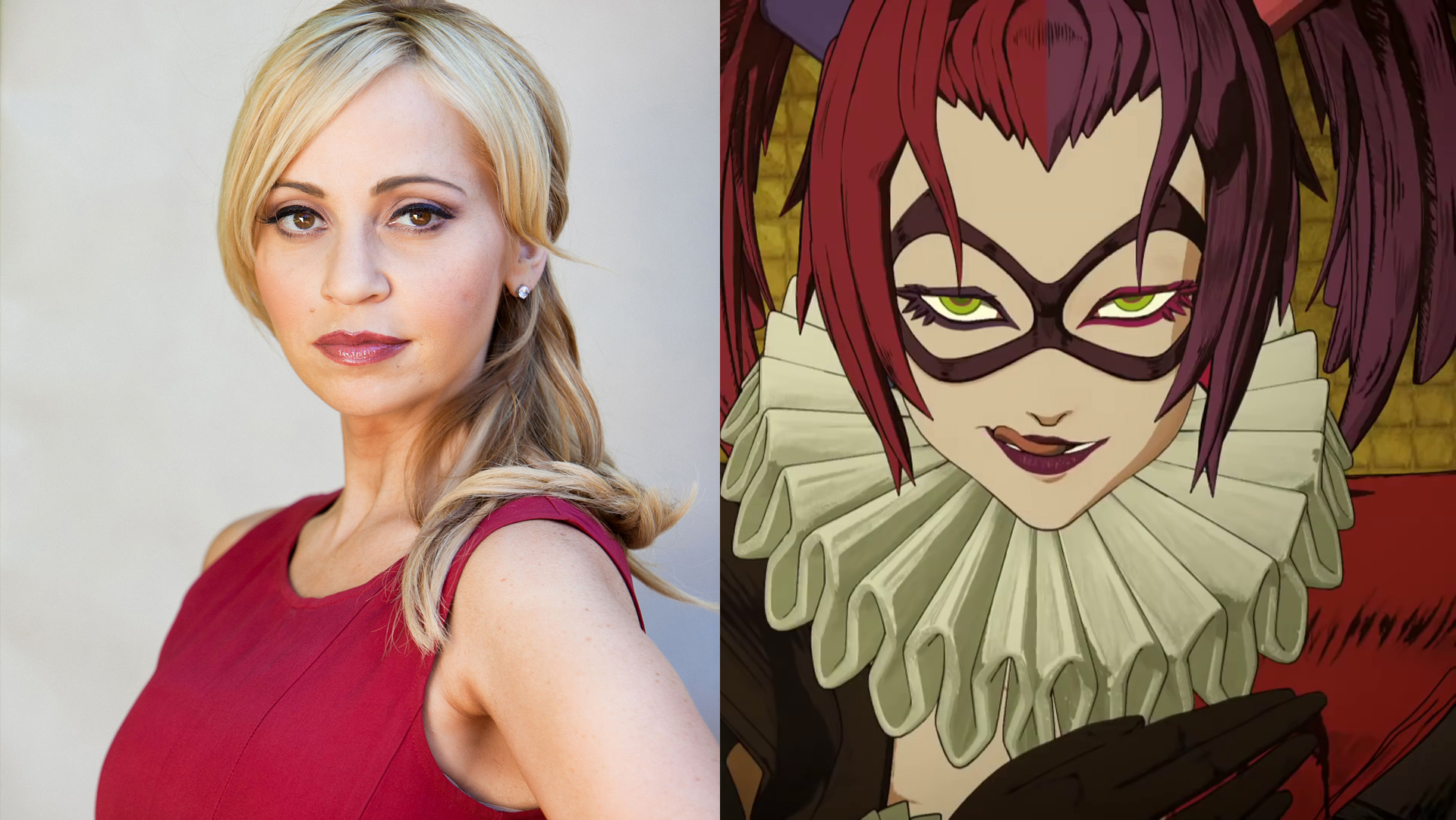 Tara Strong nude (58 photo), Topless, Paparazzi, Feet, lingerie 2017