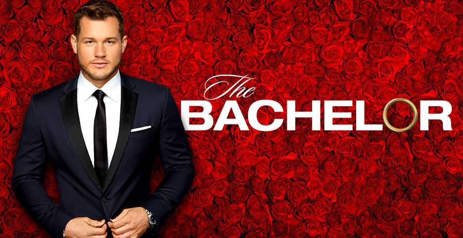 The Bachelor Season 23 Episode 7 We Re Down To The Final Four
