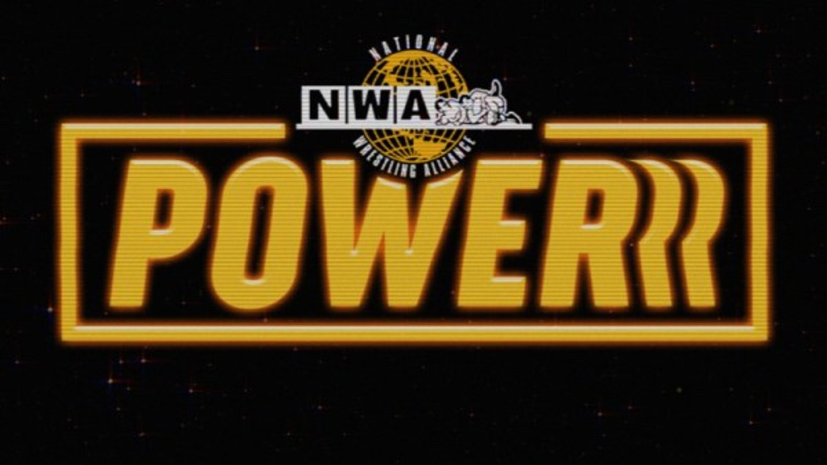 Review: NWA Powerrr Episode 3, 'The Twilight of Tim Storm'