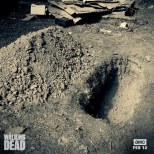 walking-dead-hole
