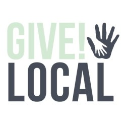 Give!Local nonprofits 2016