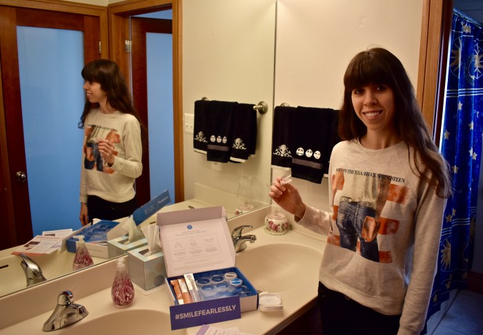 best-at-home-teeth-whitening-3