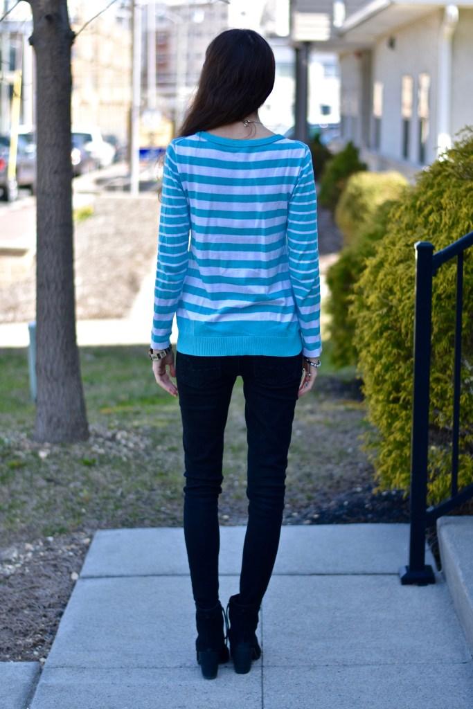 Spring Sweaters-thepoppyskull.com