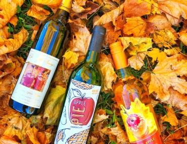 New Jersey Fall Wine List-thepoppyskull.com