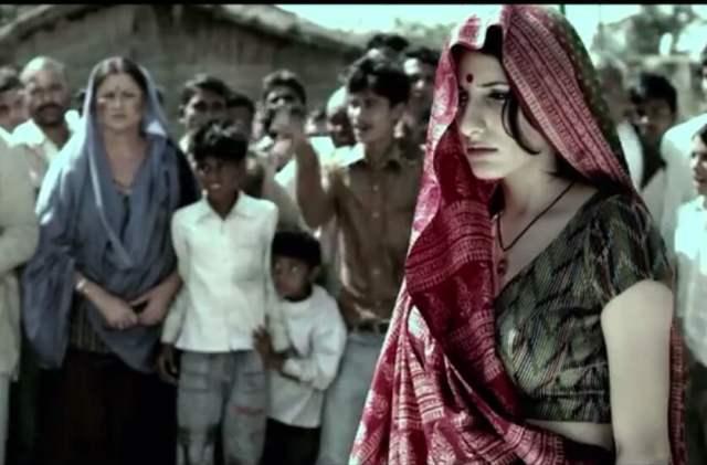bhouri-movie