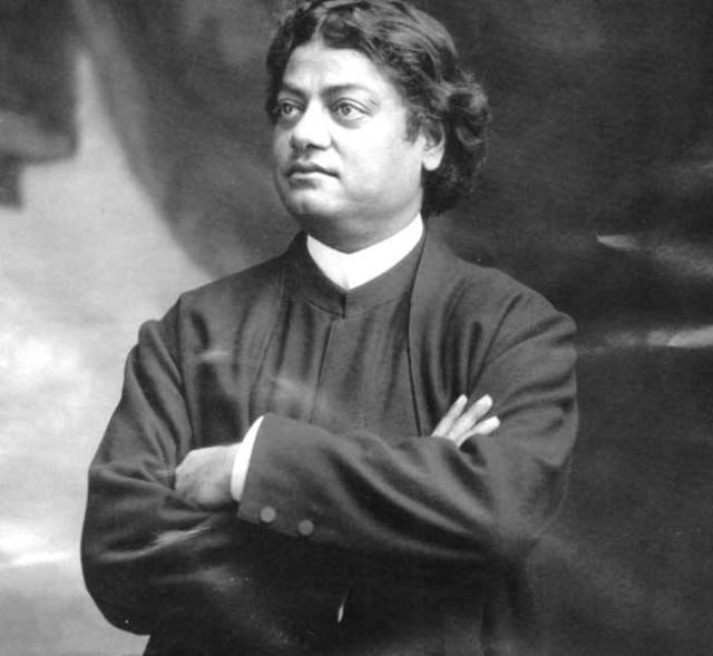 swami vivekanand saraswati , sikago , books स्वामी विवेकानंद सरस्वती