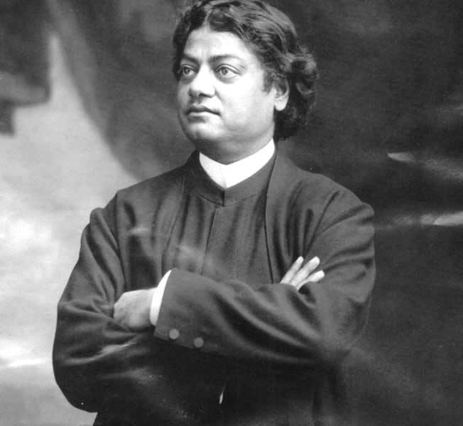 swami vivekananda saraswati , sikago , books स्वामी विवेकानंद सरस्वती स्वामी विवेकानन्द