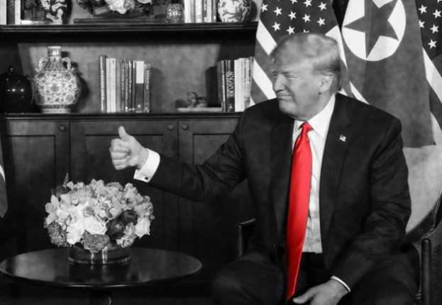 Donald j Trump डोनाल्ड ट्रम्प जे Donald Trump