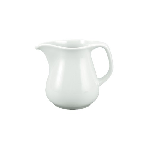Ly's Horeca China Creamer by Minh Long