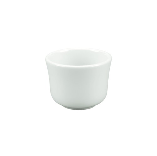 Ly's Horeca ChinaTea Cup w/o Handle by Minh Long