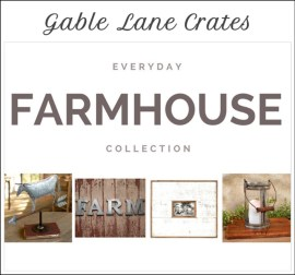 everday-farmhouse-gable-lane
