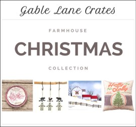 gable-lane-christmas-farmhouse-crate