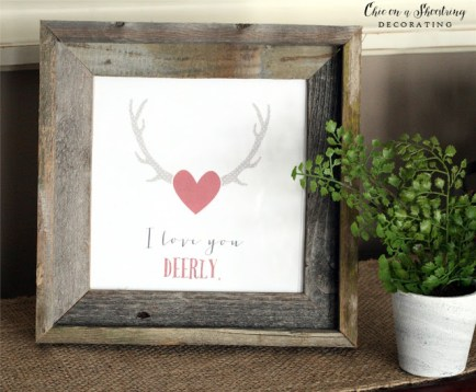 valentines-decor-16d