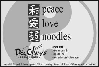 porch press - 2016 - doccheys peace love noodles half
