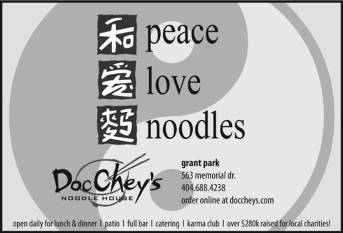 porch press - 2016 - doccheys peace love noodles half