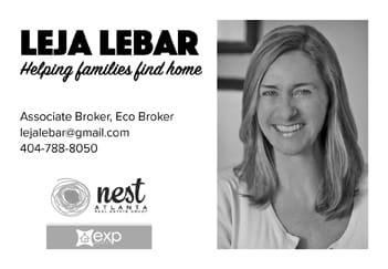 Leja LeBar-JanFeb2017