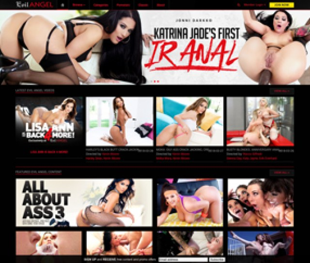 Finest Hd Porn Site To Enjoy Some Awesome Hd Porn Videos