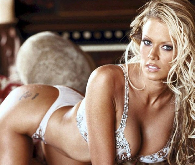 I Think I Wouldnt Be Exaggerating If I Said Jenna Jameson Is One Of The Most Famous Porn Stars Ever To Live Born In  Her Illustrious Career Started
