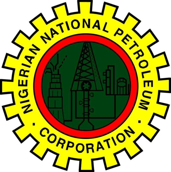 nnpc,fuel subsidy,removal,urgently