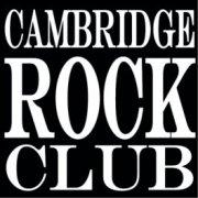 CamRockClub
