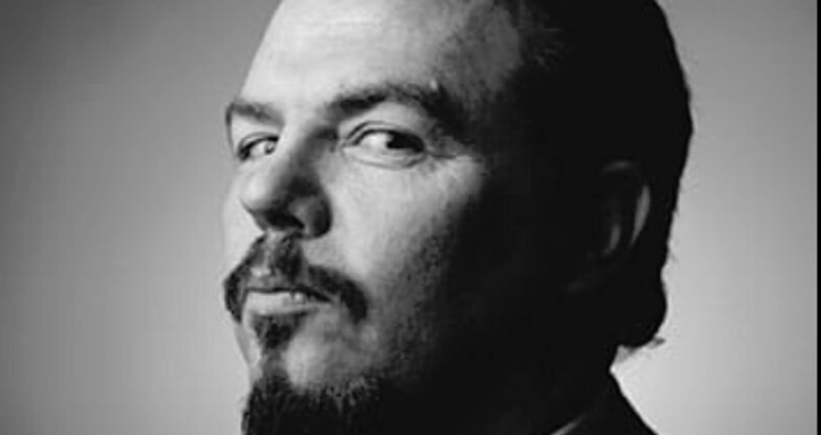 Green Mind presents JACK LUKEMAN