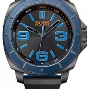 Boss Orange Sao Paulo watch 1513108 - The Posh Watch Shop
