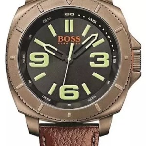 Boss Orange Sao Paulo watch 1513164 - The Posh Watch Shop