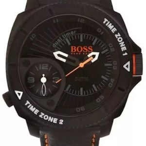 Boss Orange Sao Paulo watch 1513221 - The Posh Watch Shop