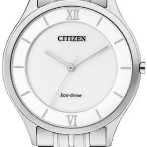 Citizen AR0071-59A Eco Drive watch -The Posh Watch Shop