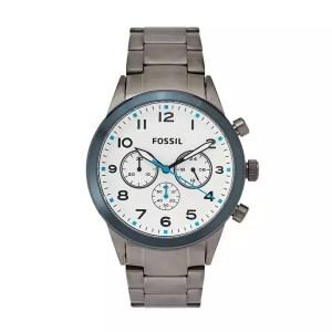 Fossil Sport watch BQ2234 - The Posh Watch Shop